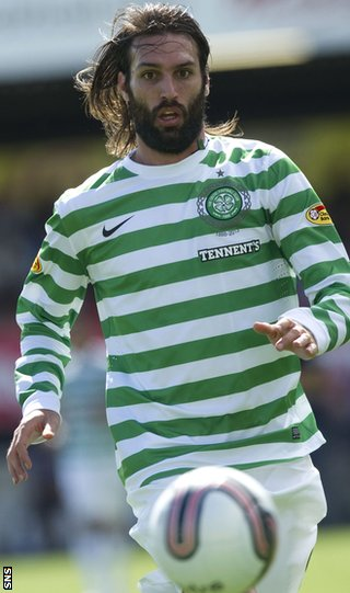 Samaras is a Champions League doubt after picking up an arm injury playing for Greece