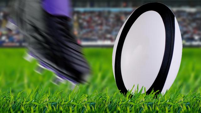 Rugby on BBC Radio Scotland