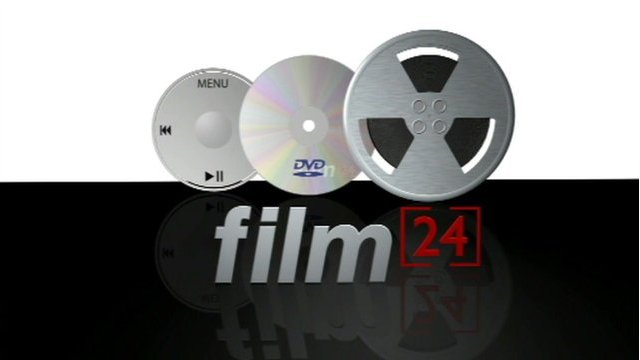 Film 24