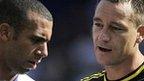 QPR 0-0 Chelsea