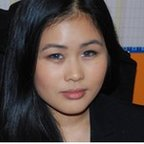 Annie Nugyen