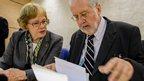 UN adds to Syria war crimes list