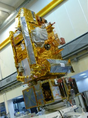 Metop-B