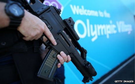 should the english police use firearms London's metropolitan police carried out some 3,300 deployments involving firearms in 2016 they didn't fire a single shot at a suspect.