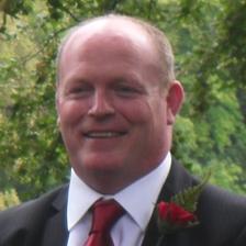 David Wickham