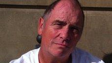 Neil Grimmett