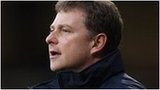 Mark Robins