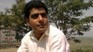 Yasir Arfat