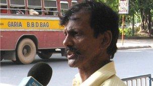 Ganesh Hela