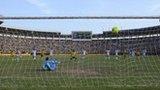 Namboole Stadium, Uganda
