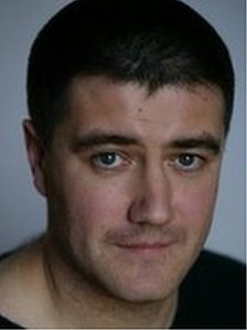 Paul Dodds
