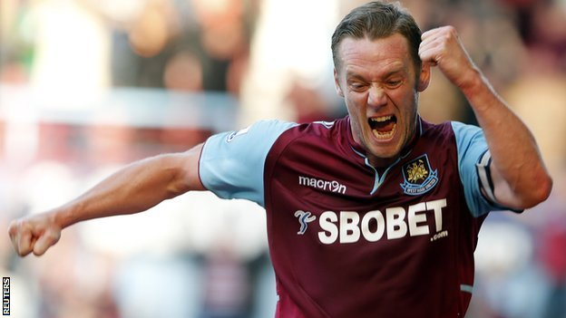 Kevin Nolan