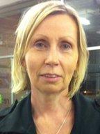 Linda Ervine