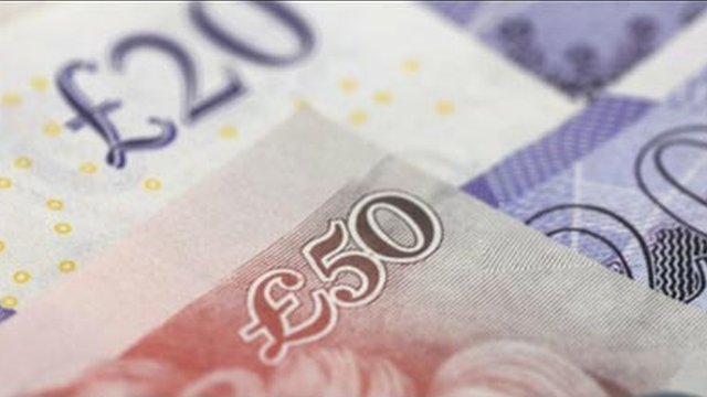 Delegates are expected to support a motion that warns it could lead to lower pay in Wales
