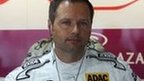Andy Priaulx