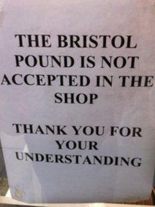 Sign in Oxfam window