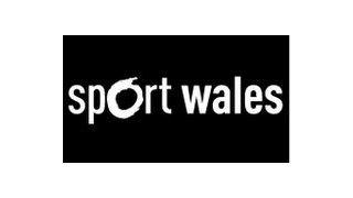 Sport Wales
