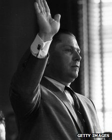 Jimmy Hoffa file image
