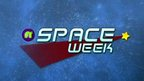 Space Week