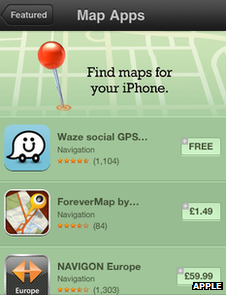 App Store screenshot
