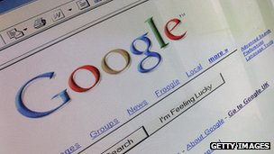 Gmail access restored inside Iran