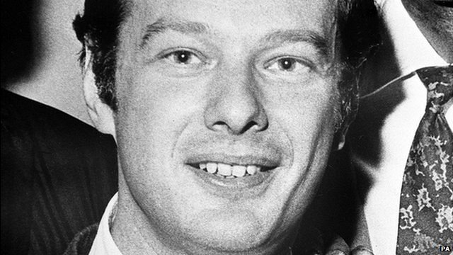 Brian Epstein