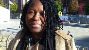 Nana Asante