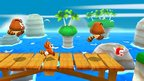 Still from Super Mario 3D Land