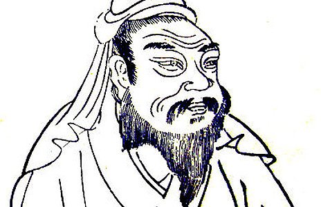 The Duke of Zhou