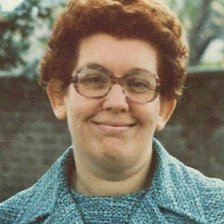 Hilda Owen