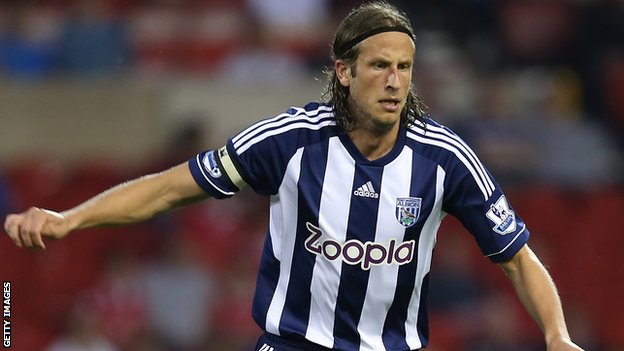 Jonas Olsson