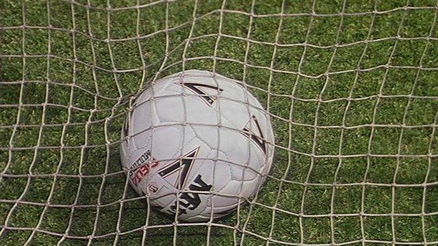 football (generic)