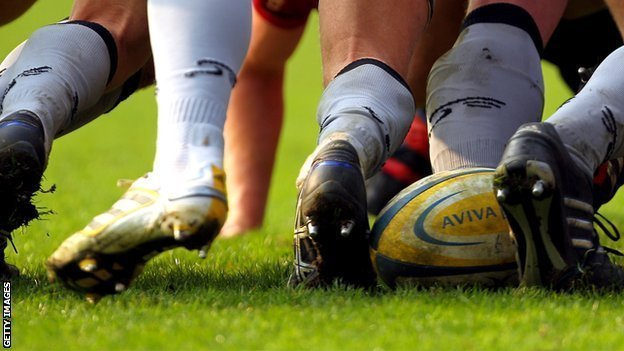 Redruth threaten supporters with bans following jeers