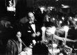 Elsa Maxwell's Tory ball, Waldorf Hotel, New York 1955