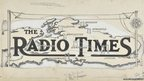 Radio Times masthead artwork
