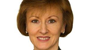 Kate Swann