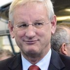 Carl Bildt