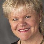 Maureen  McLaughlin