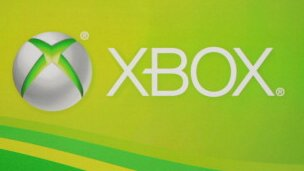 Microsoft launches Xbox Music