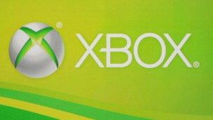 Microsoft launches Xbox Music