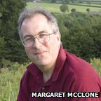 Gordon McGlone