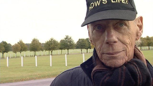 Sir Henry Cecil