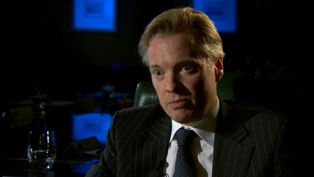 Craig Whyte