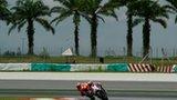 MotoGP at Sepang