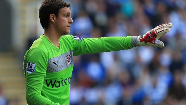 Alex McCarthy
