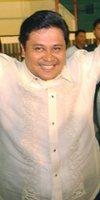Jingoy Estrada, 2002