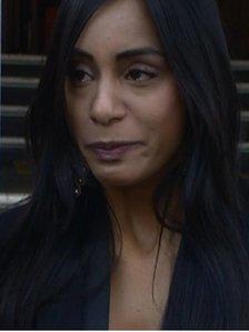 Priya Sandhu