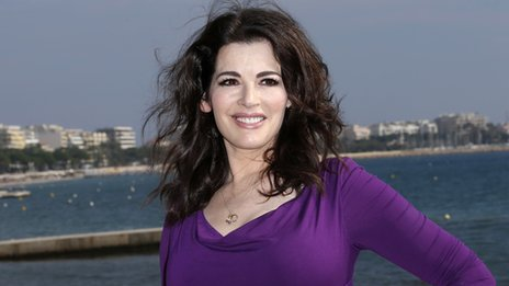 Nigella