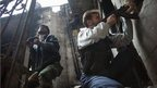 Assad 'agrees to Eid ceasefire'