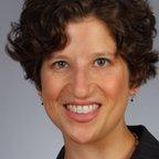 Sarah Rotman Epps